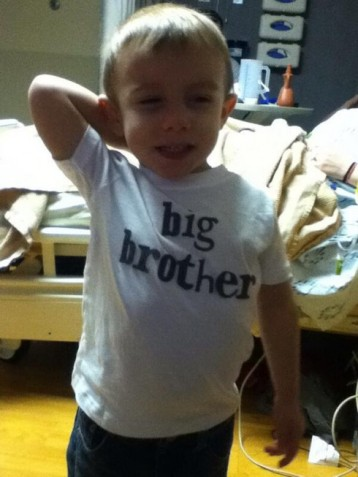 Gannon-Big-Brother-490x653