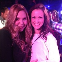 Kailyn Lowry Birthday (3)
