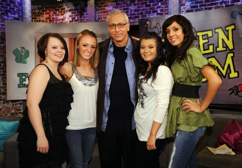 Teen-Mom-Dr.Drew_-350x243
