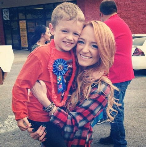 teen-mom-maci-bookout-ftr
