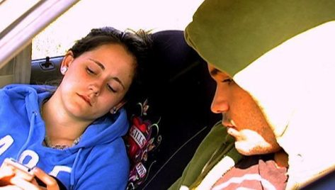 jenelle-and-kieffer