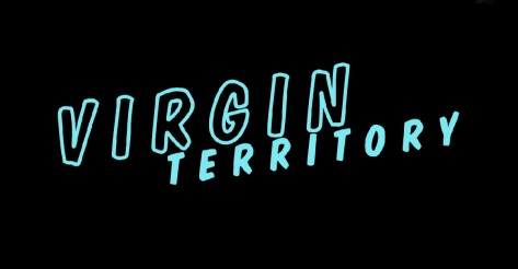 MTV Virgin Teritory