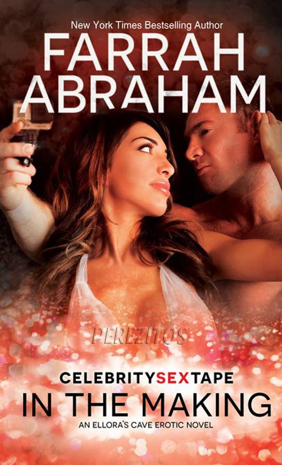 farrah-abraham-writing-erotic-book-trilogy__oPt