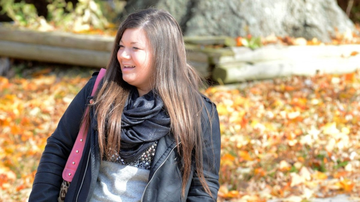 Amber Portwood's New Hair Color!Photos!