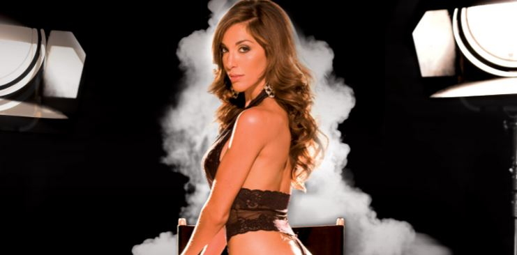 Farrah Abraham Is Now Stripping… for Some BigBucks:
