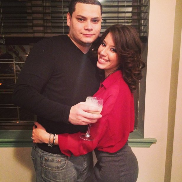 jo-rivera-and-vee-torres
