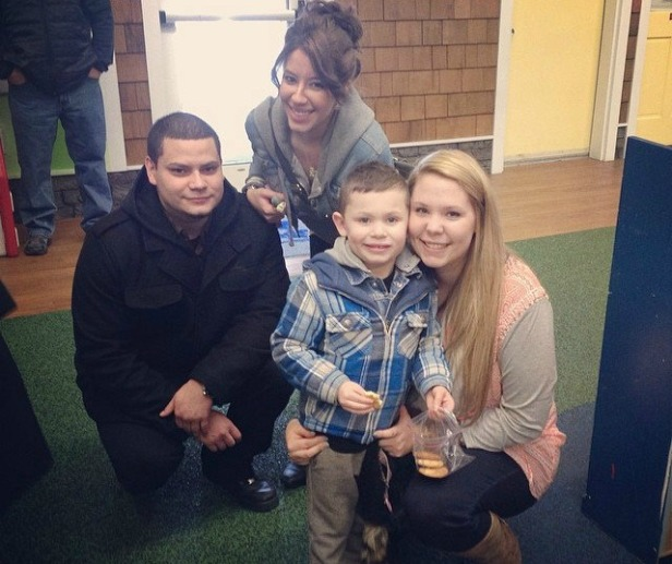 Kailyn-Lowry-Jo-Rivera-Now-Vee