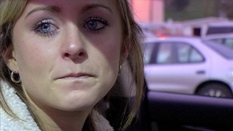 teen-mom-2-leah-messer-calvert