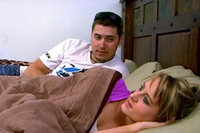 leah-jeremy-teen-mom-2