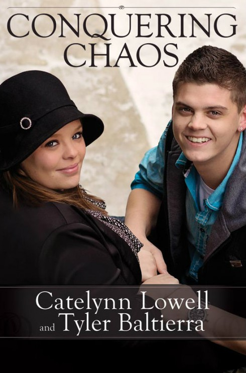 Conquering-Chaos-Catelynn-Lowell-and-Tyler-Baltierra-490x744