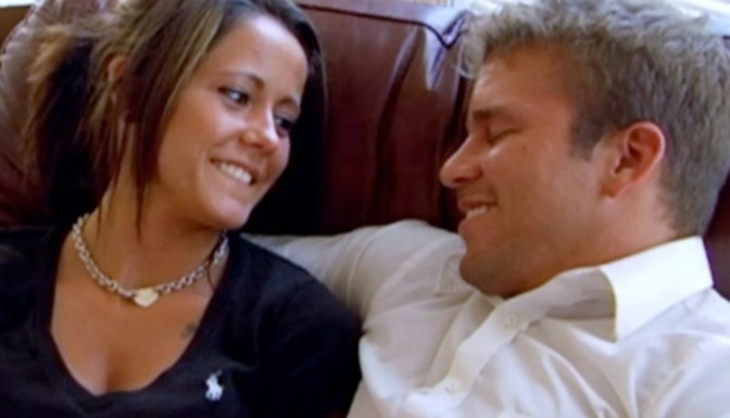 jenelle-nathan-move-in-together-teen-mom-2