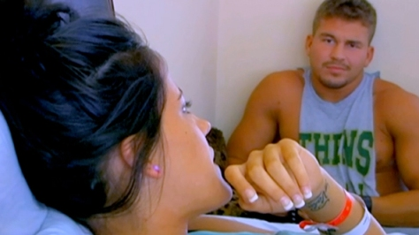 teen-mom-2-exclusive-nathan