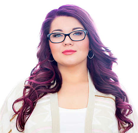 Amber-Portwood-Teen-Mom-467