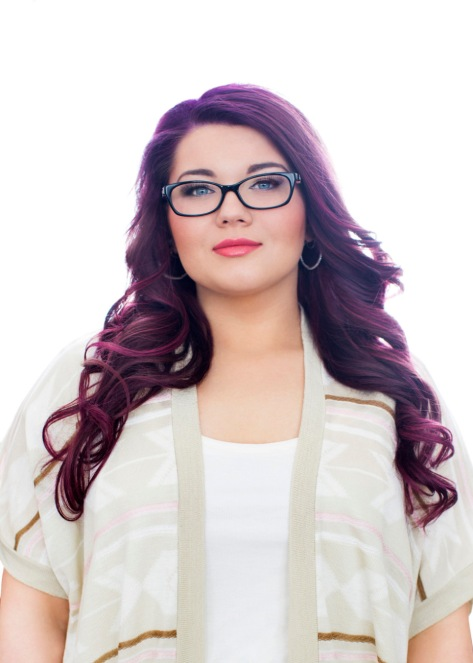 teen-mom-og-amber-portwood-photo