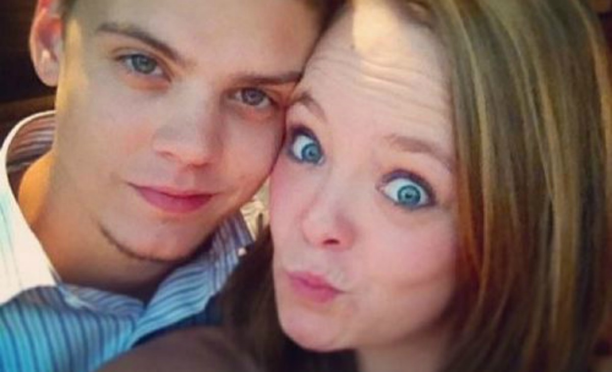 Catelynn Lowell Reveals Baby Novalee's Role in Her and Tyler'sWedding!