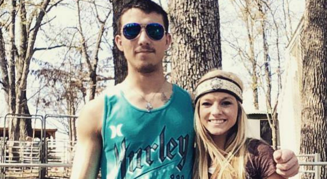 'Teen Mom 3' Couple Split, Are They Returning to TV?! Details: