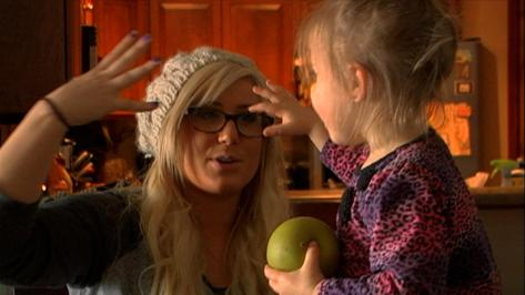 teen_mom_2_chelsea_houska_aubree