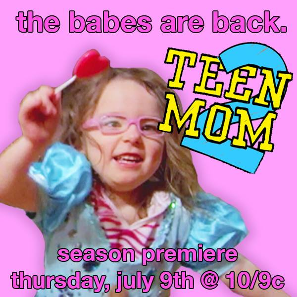 Teen_Mom_2_Season_6_Ali_