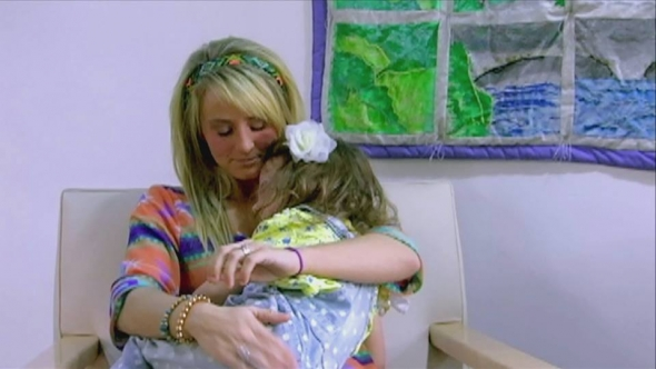 leah-calvert-in-teen-mom-2