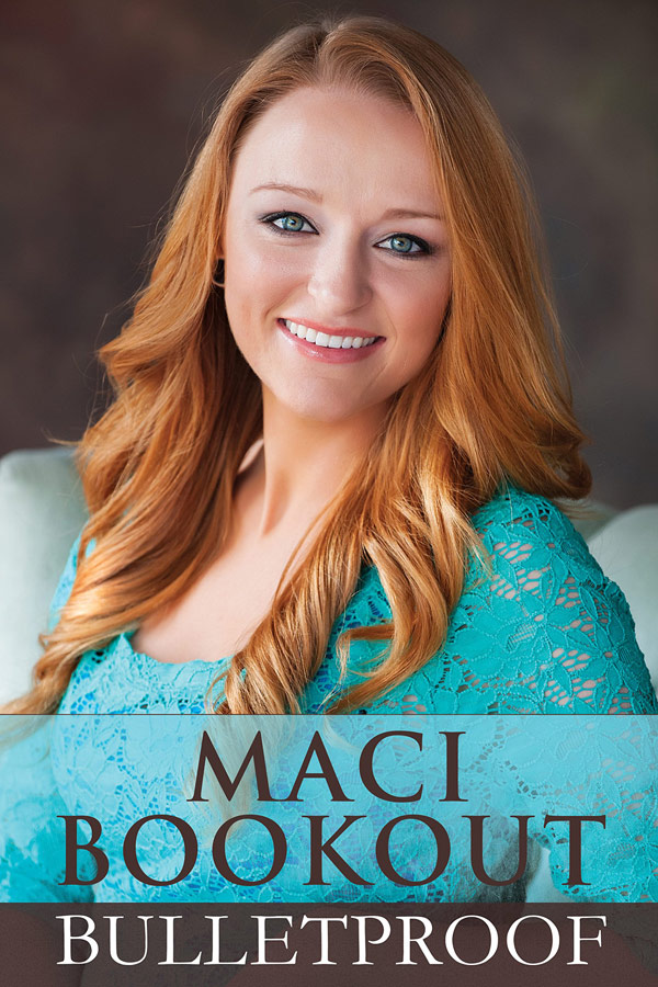 Maci_Bookout_Bulletproof_book_cover