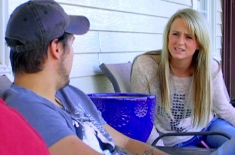 teen-mom-2-recap-leah