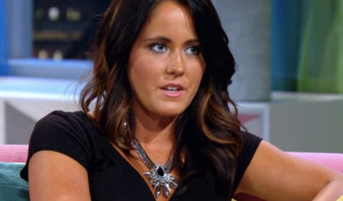 Jenelle Evans Was Offered HOW MUCH For a Sex Tape???