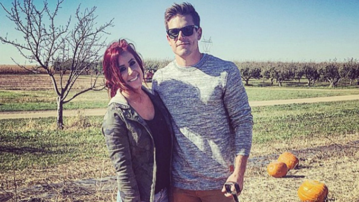 Chelsea Houska Dishes on Wedding Plans & Future with ColeDeBoer!