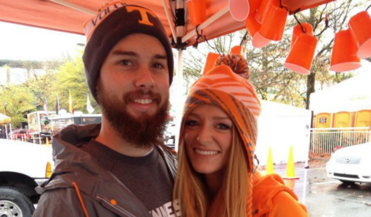 Maci Bookout is Now a Certified BusinessOwner!?