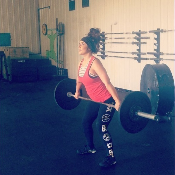 chelsea-houska-pregnant-weights