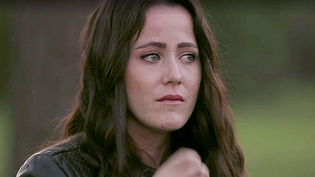 Jenelle Evans Leaves Husband David Eason After He Allegedly Killed Her Dog