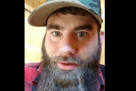 David Eason Under Investigation for Animal Cruelty – More Horrific Details Revealed